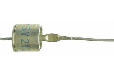 SY210 dioda uni 1000V/2A