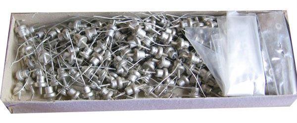 KY731 dioda uni 1,2A/150V