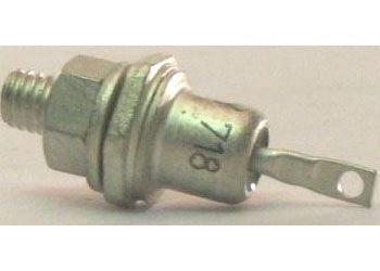 KY718 dioda 270V/20A