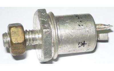 DV822-32X-18 - dioda 32A/1800V použitá, testovaná