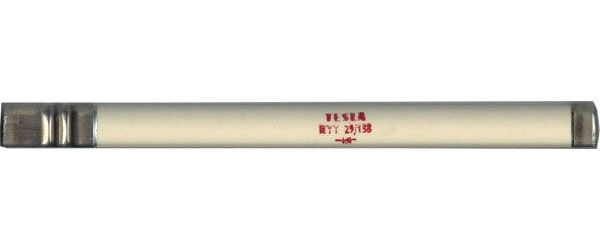 KYY29/100 - usměrňovací blok 100kV/100mA
