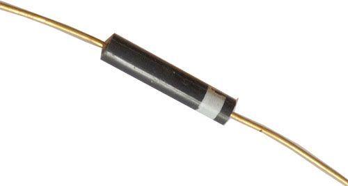 KYX15 - dioda 15kV/2mA