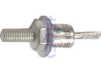 D815E - dioda zenerova 15V/8W