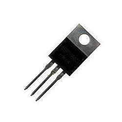 Tyristor BT150-600R 600V/4A       TO220