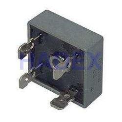 B380C50000 diodový můstek 1000V/50A fast. KBPC5010 KINGTRONICS