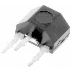KF125 N vf 20V/0,03A 230MHz