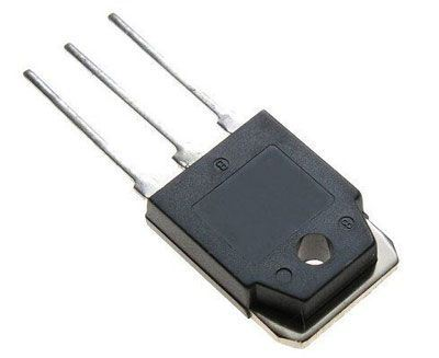 TIP36C P 100V/25A 125W    TO247       =BD250C