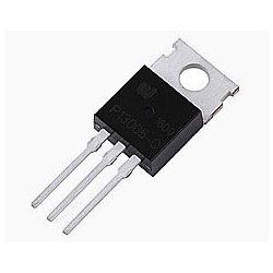 MJE13005 N 400V/4A 75W TO220                =BUT44