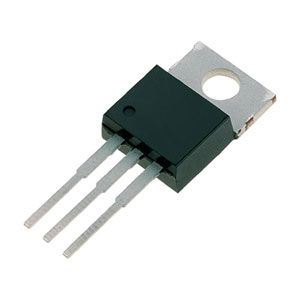 MJE13007 N 400V/8A 80W TO220