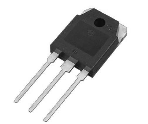 2SK1058 N FET 160V/7A 100W TO3P