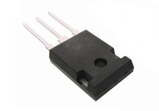 IRFP250N N MOSFET 200V/30A/214W/75mohm TO247