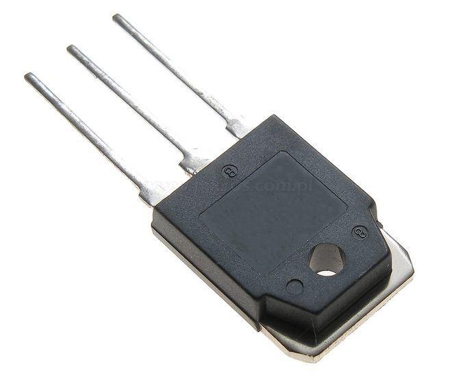 TIP147 P darl. 100V/10A 125W TO247