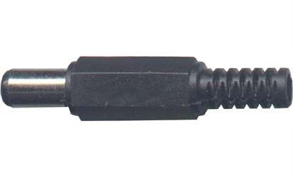 Napájecí konektor 2,1x5,5x9,5mm