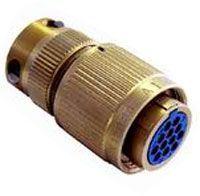 Konektor 12p. WK18090