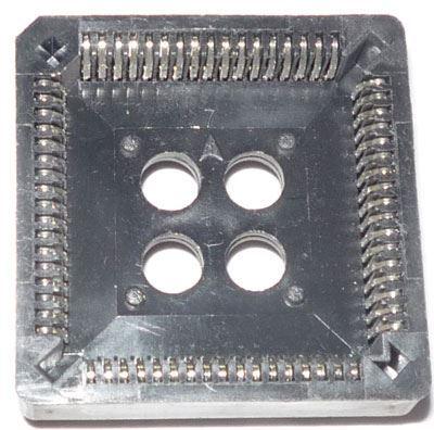 Hliníkové chladiče profily