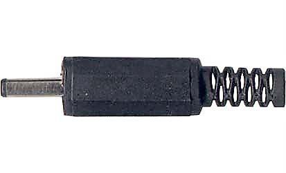 Napájecí konektor 1,0x3x9,5mm