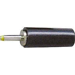 Napájecí konektor 0,7x2,5x9,5mm