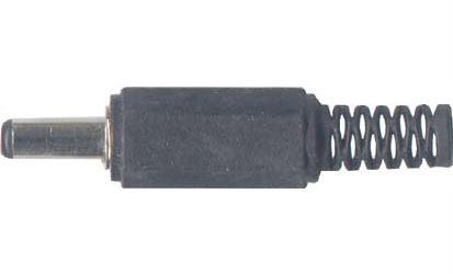 Napájecí konektor 0,9x3,8x9,5mm