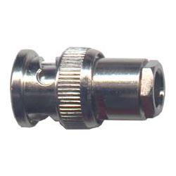 BNC konektor 6mm šroubovací (RG59)
