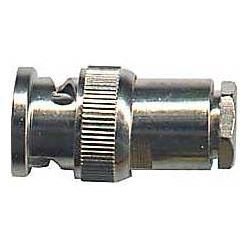 BNC konektor 7mm šroubovací (RG6)