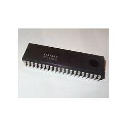 MHB8155H, DIL40