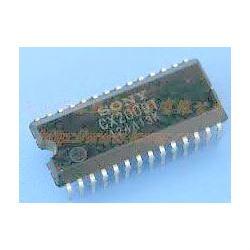 CX20091 - SONY