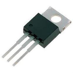 7805  stabilizátor +5V/1,5A TO220 4%, 2V dropout, 1-150°C