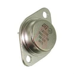 LM338K stabil.+1,2-32V/5A TO3