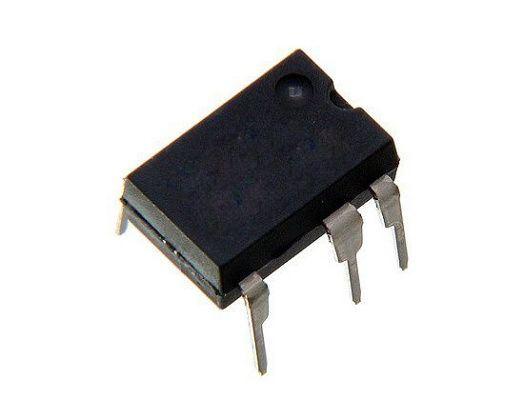 TNY176P(N) výkonový obvod imp.zdroje DIP8/7 (pro Balupunkt)