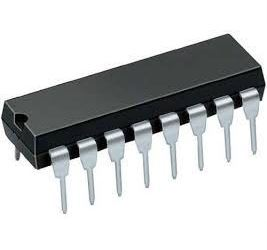 TDA1060 /B260D/ řízení spínaných zdrojů