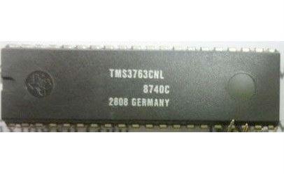 TMS3763 - procesor do videa AVEX, DIL40