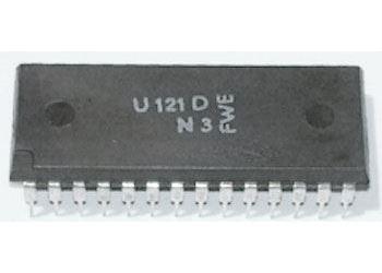 U122D - DIL28