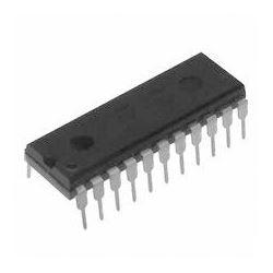 uPC1520CA - NEC, DIP22