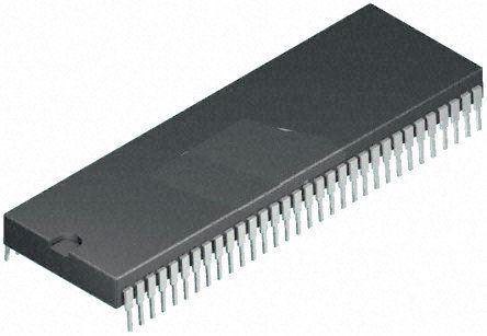 X0455GE - SHARP