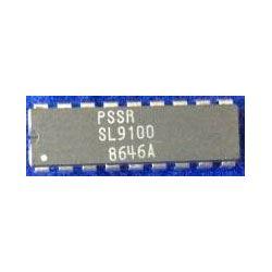SL9100 - DIP18