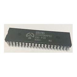Z0861108PSC- ZILOG, DIL40