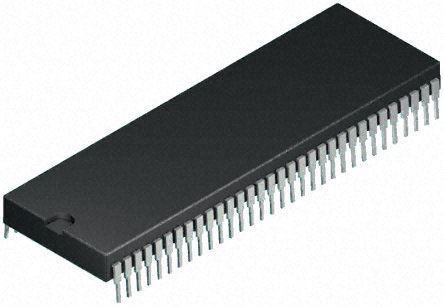 HD49735ANT, SDIP64