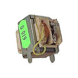 Trafo EI 9WN66425.1 230V/34V-0,07A