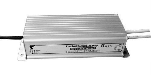 Zdroj-LED driver 12VDC/60W LPV60-12, CARSPA