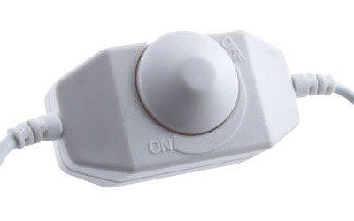 Ovládač LED pásků 12V/2A