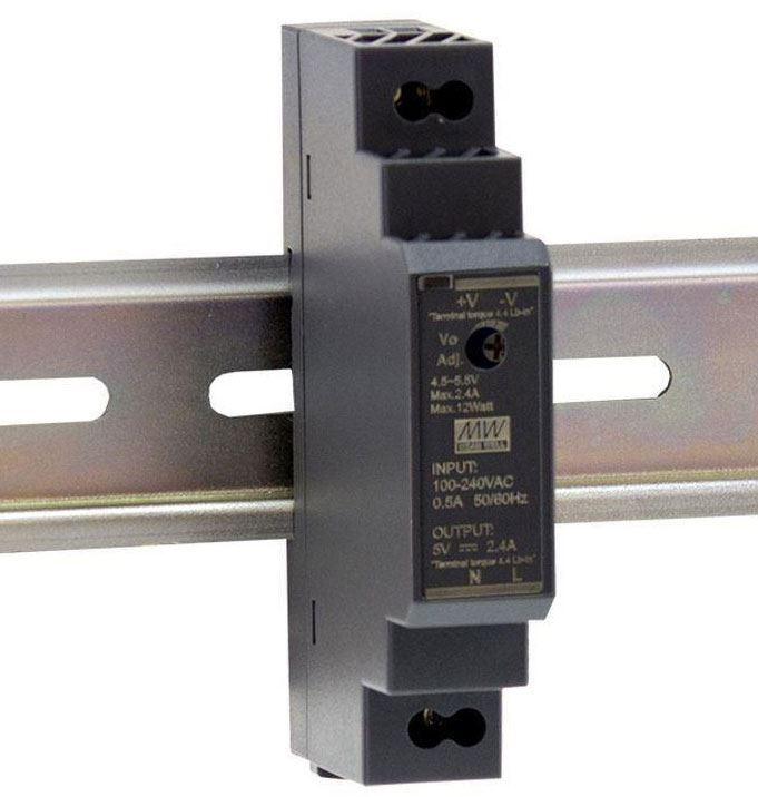Zhášecí člen FZ720 RC 100n+47R 250V/50Hz - 1W