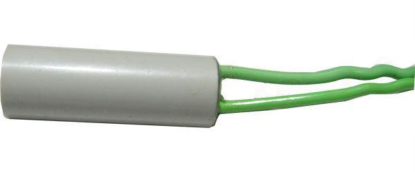 Odrušovací filtr TC250 5n/250V~