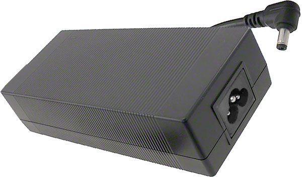 Napáječ, síťový adaptér D-96 12V/8A spínaný, konc.5,5x2,5mm
