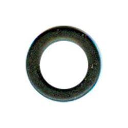 Ferit toroid T10x4x1,5mm,materiál H6