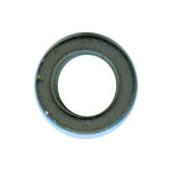 Ferit toroid T10x4x2mm, neznámý materiál