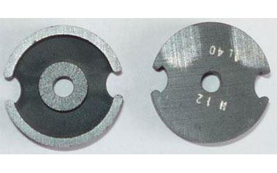 Feritové jádro - hrníček P18x11, materiál H12, Al40