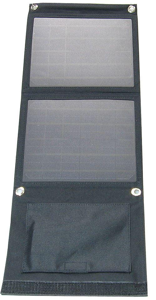 Feritové jádro - X28x15, materiál H22, Al3200