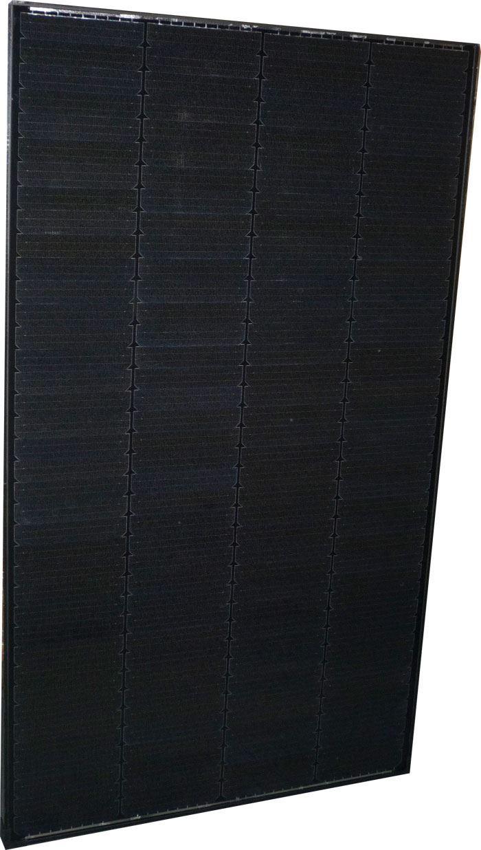 Fotovoltaický solární panel 12V/180W monokrystalický 1480x670x35mm