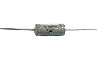 SN1-1 1500V varistor