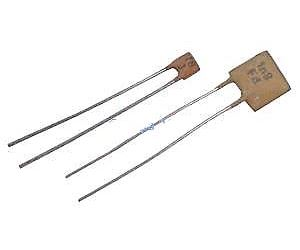 5n6/250V TK725, keramický kondenzátor